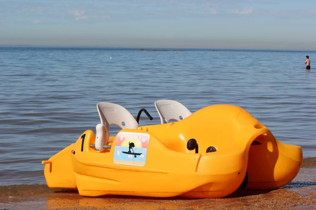 pedal-boat-redcliffe